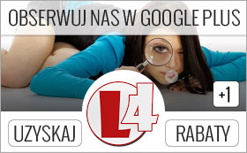 L4 on Google Plus
