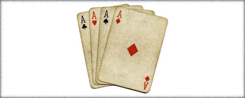 WordPress – odkrywamy wszystkie karty
