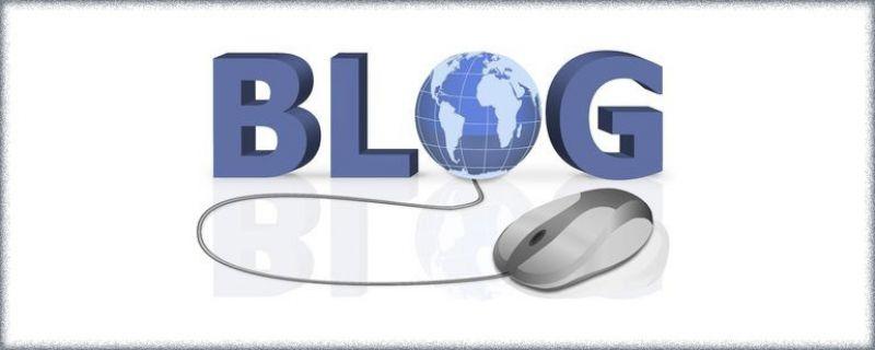 Jak założyć bloga? Zobacz jakie to proste