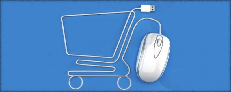 Pozycjonowanie sklepu internetowego