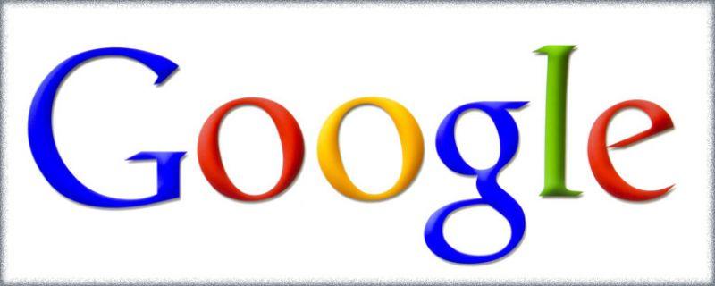 Google rośnie w siłę