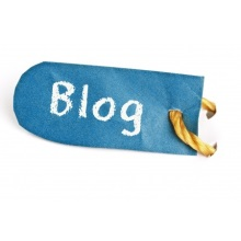 Jak napisać własnego bloga?